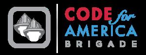 Code for America Brigade