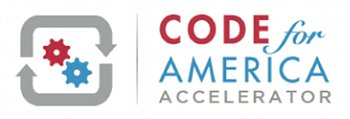 Code for America Accelerator
