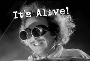 its-alive