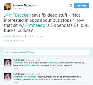 bracken-tweet
