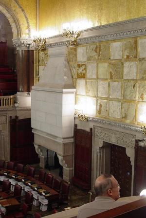 NY State Senate